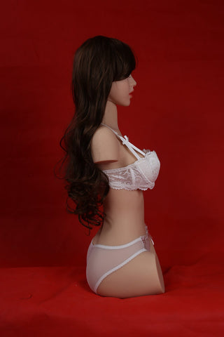 Image of Alanna Torso Sex Doll - JoiMachine