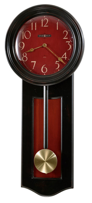 Howard Miller - Large Alexi Grandfather Clock