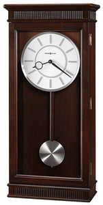 Howard Miller Large Kristyn Grandfather Clock