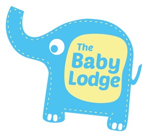 The Baby Lodge
