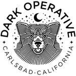 darkoperative