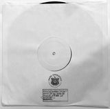 "THIS WILL DESTROY YOU ""S/T"" (10th Anniversary Edition) ACCEPTED TEST PRESS SIDE C/D PASS 4"