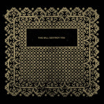 "THIS WILL DESTROY YOU ""S/T"" (10th Anniversary Edition) Limited Edition CD"