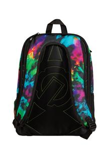 Unit Toxin Backpack - Multi
