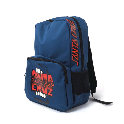 Chomp Backpack - Youth