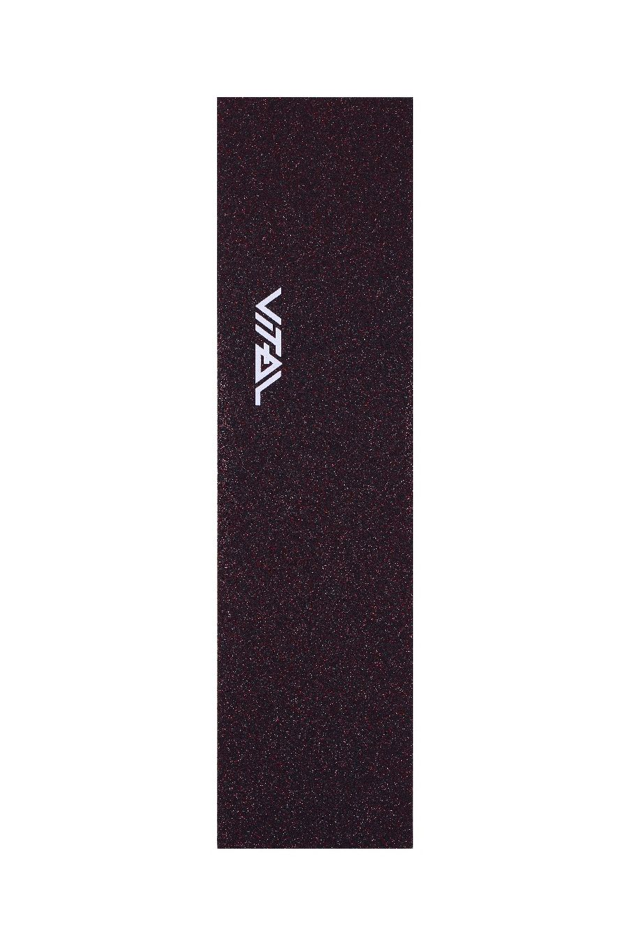 Vital Grip Tape - Red Glitter