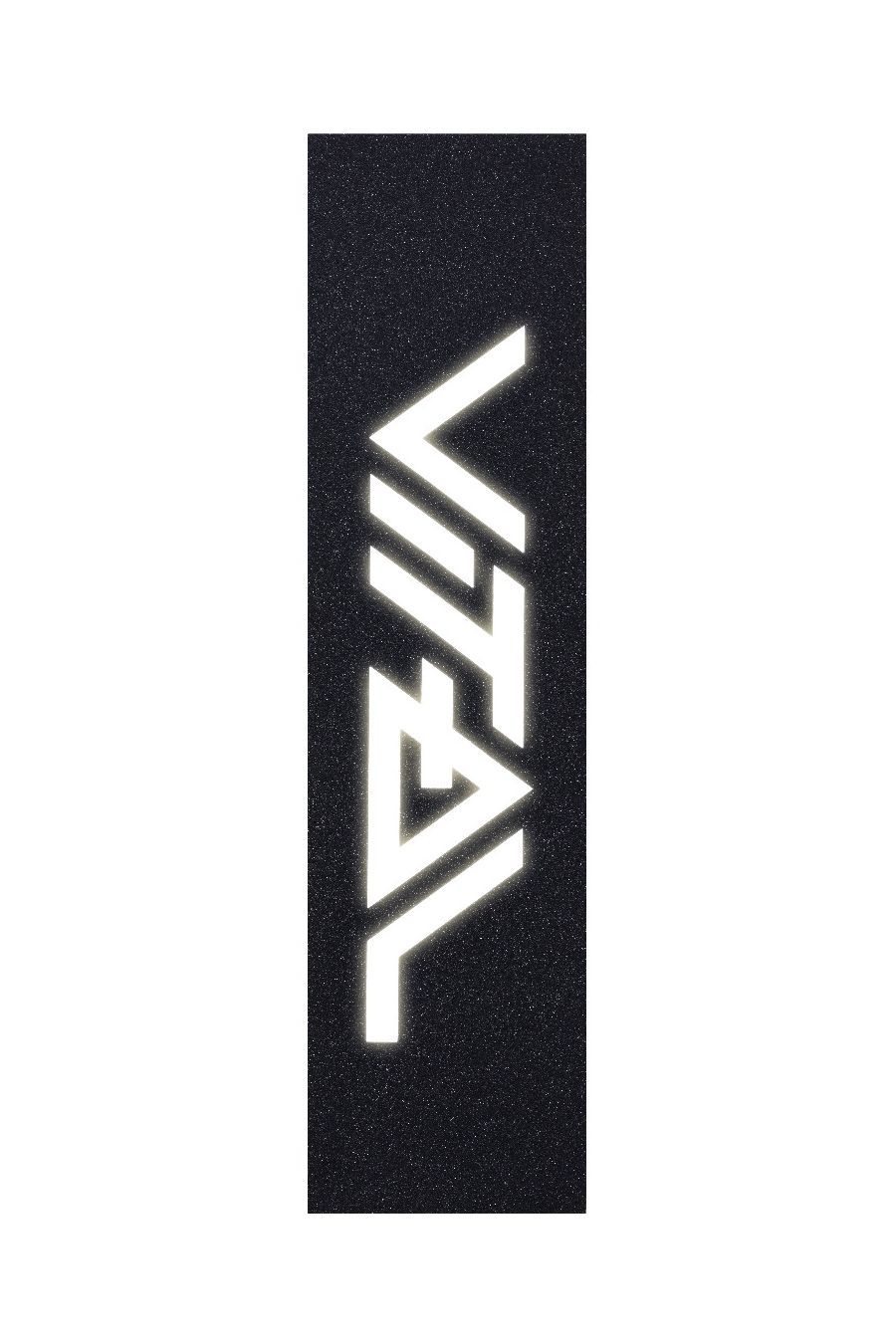 Vital Grip Tapwe - Logo Reflect