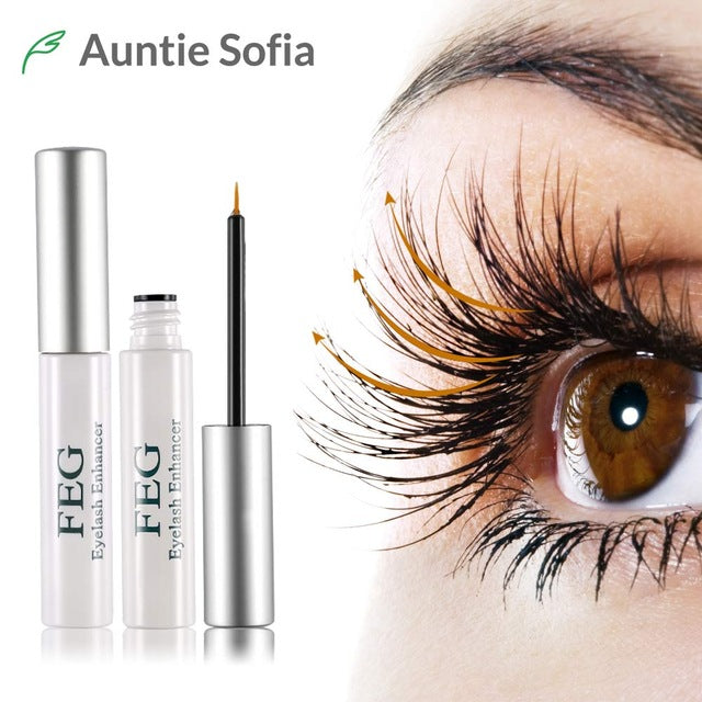d3a3b4db0fb New FEG Eyelash Enhancer/Eyelash Growth Serum💕 – Hungerhub