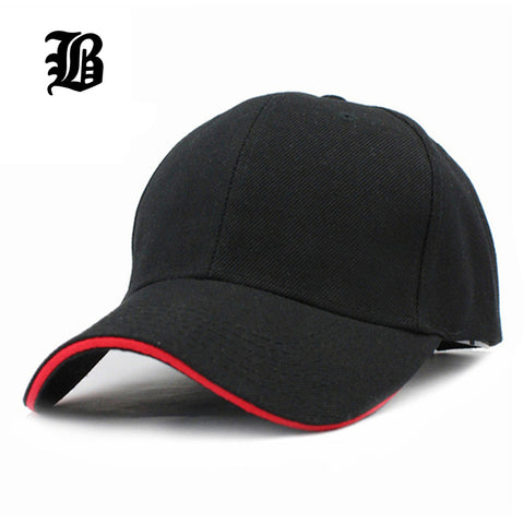 PROJECT: Baseball Cap