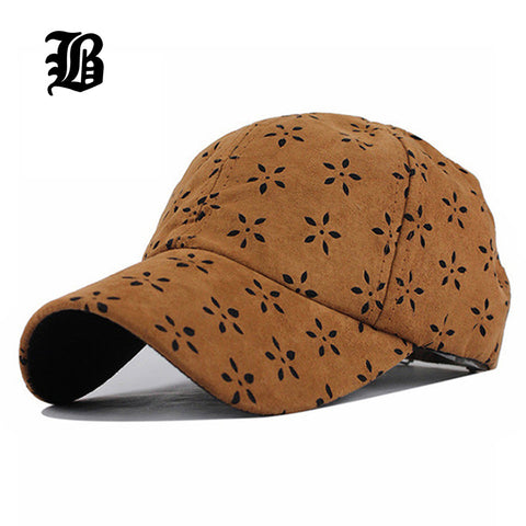 Leisure Women Cap