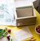 Kitchen Traditions Recipe Box