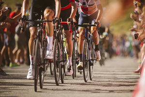 Cape Town Cycle Tour ~ Health Tips ~ Sfera Bio Nutrition