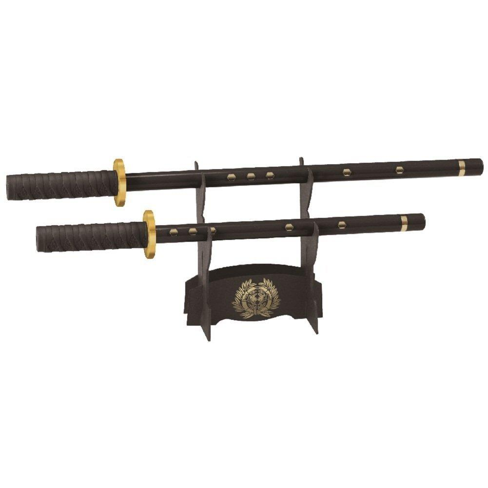 Gakken Sta:Ful Japanese Sword Pencil Set