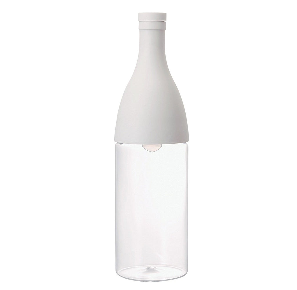Hario Filter in Bottle Aisne