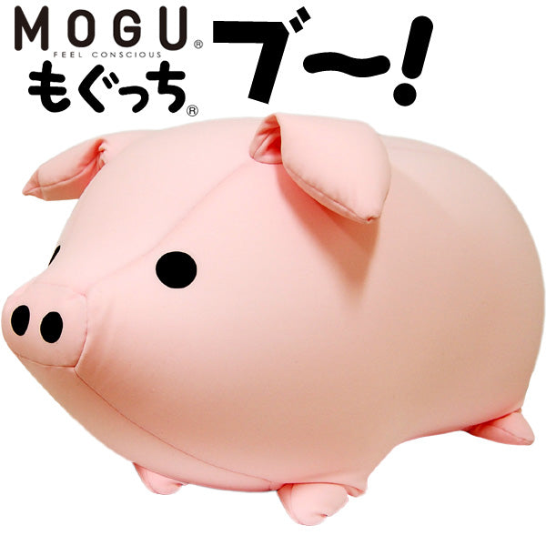 Mogu (MOG) is also good for bootleg regular goods