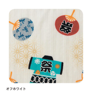Japanese Kimono Style Traditional Costume For Kids