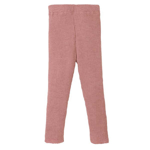 Disana Kinder Strick-Leggings