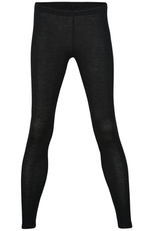 Engel Natur Damen Leggings