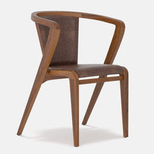 Portuguese ROOTS Chair | Seat&Back | Award Winning Design