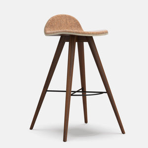 SEED ( High Stool) - Luxury Stool