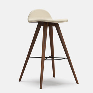 SEED (Counter Stool)