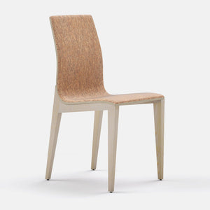 LEAF Luxury Chair