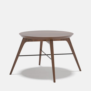 NEST TABLE - LUXURY TABLE