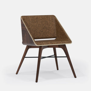 NEST Chair - Luxury chair