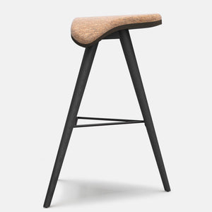 HORSE (High Stool) - Luxury Stool