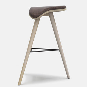 HORSE (Counter Stool) - Luxury Stool
