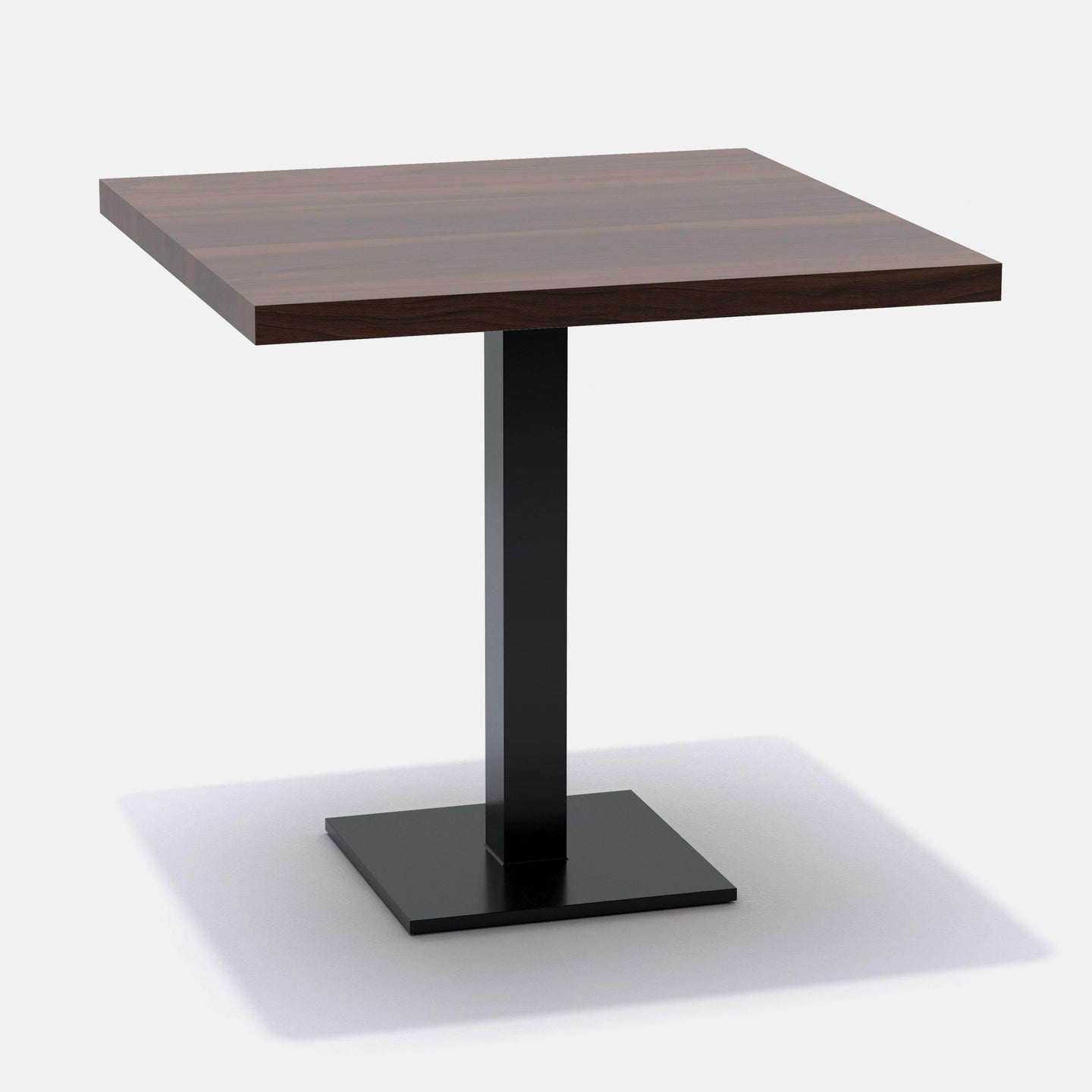 STALK - Luxury one leg Table