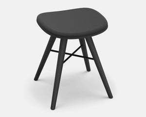 SEED (Low Stool)