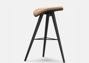 HORSE (High) | Luxury Stool - AROUNDtheTREE