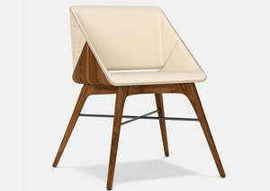 NEST Chair | Luxury Chair - AROUNDtheTREE