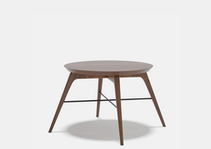 NEST Table | Luxury Table - AROUNDtheTREE