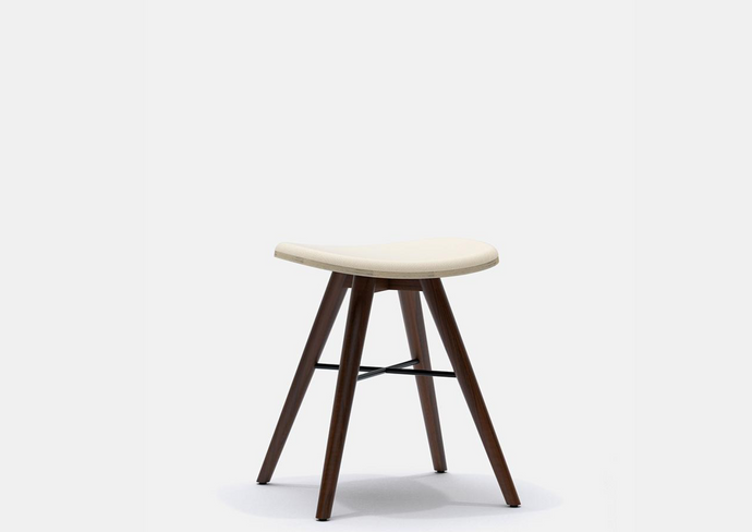 SEED (Low) | Luxury Stool - AROUNDtheTREE