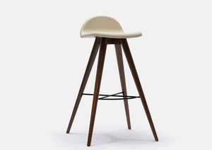 SEED (Counter) | Luxury Stool - AROUNDtheTREE