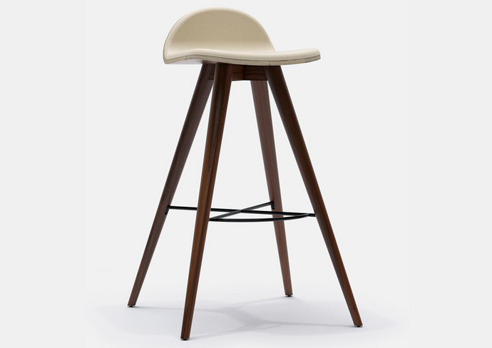 SEED (High) | Luxury Stool - AROUNDtheTREE