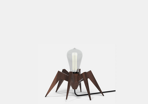 SPIDER Lamp | Luxury Lighting - AROUNDtheTREE