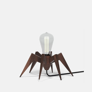 SPIDER Lamp | Luxury Lighting