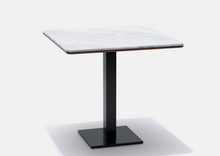 STALK | Luxury one leg Table - AROUNDtheTREE