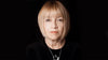 Cindy Gallop On Ten Years of MakeLoveNotPorn
