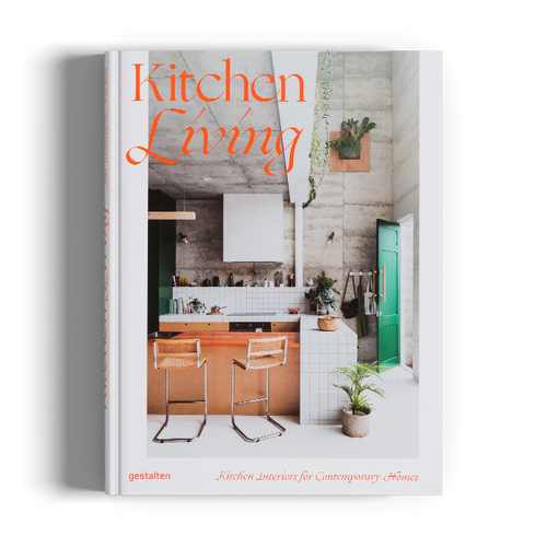 KitchenLiving_EN