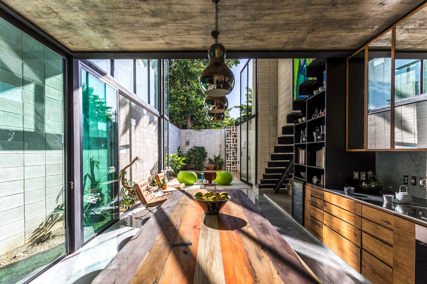 Raw_Home_Taller_Estilo