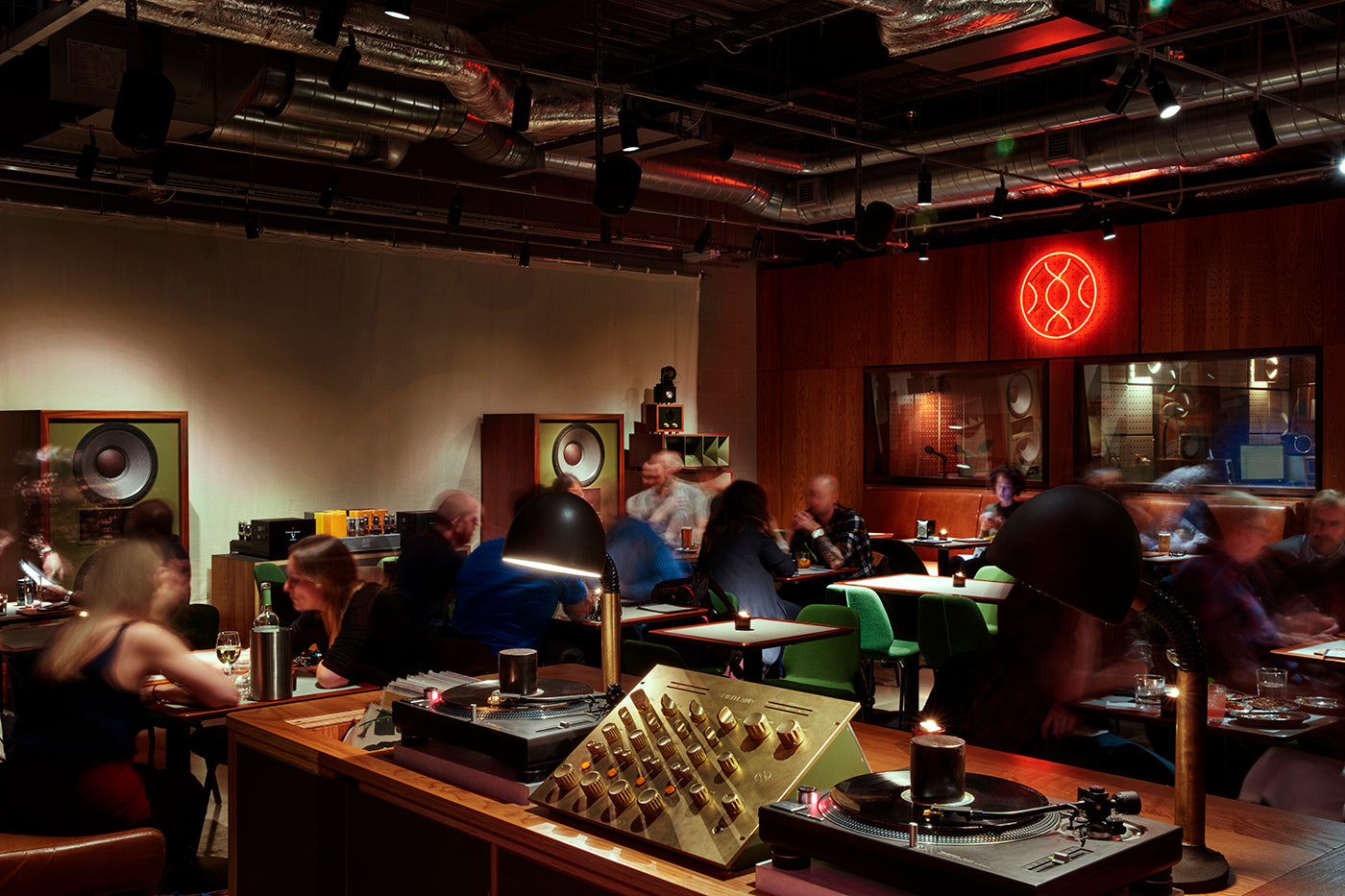 Spiritland for gestalten article (Photo: Adam Scott)