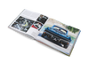 Beautiful Machines Sports Cars Escape Travel Photography Gestalten book insight