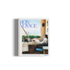 Bon Voyage a book about boutique hotels for conscious travelers