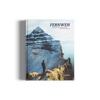 Fernweh Gestalten Escape Wanderlust Tracks Outdoors book cover
