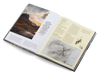 Fernweh Gestalten Escape Wanderlust Tracks Outdoors book inside 1