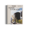 The Home Upgrade Architecture Interior Gestalten book cover